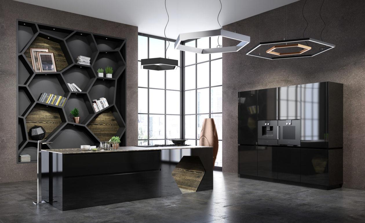 Gorenje einbauküchen archive   alles über küchen   der küchen blog